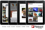 Get the Latest Edition of Flipboard